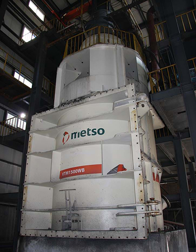 A switch metso-vtm-1500-installed-in-miaogou-iron-mine 450.jpg