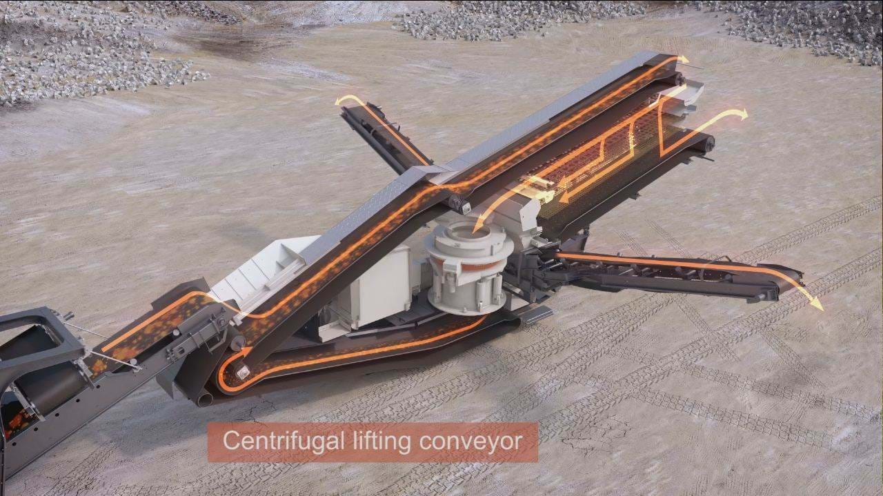 lokotrack-lt220d-centrifugal-lifting-conveyor.png